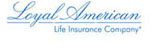 Loyal American Life Insurance Company Logo